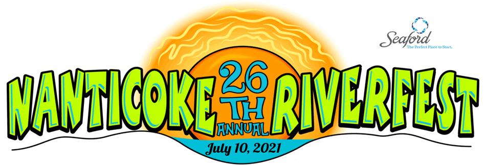 Nanticoke Riverfest